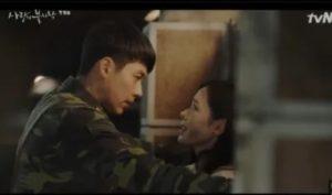 【ネタバレ注意】最新韓国ドラマ『愛の不時着』1話あらすじを紹介!動画の無料視聴がお得!