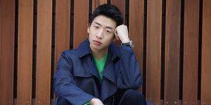 韓国ドラマ「愛の不時着」キャスト一覧・登場人物プロフィール付きで紹介!【今が旬の俳優がアツイ!】