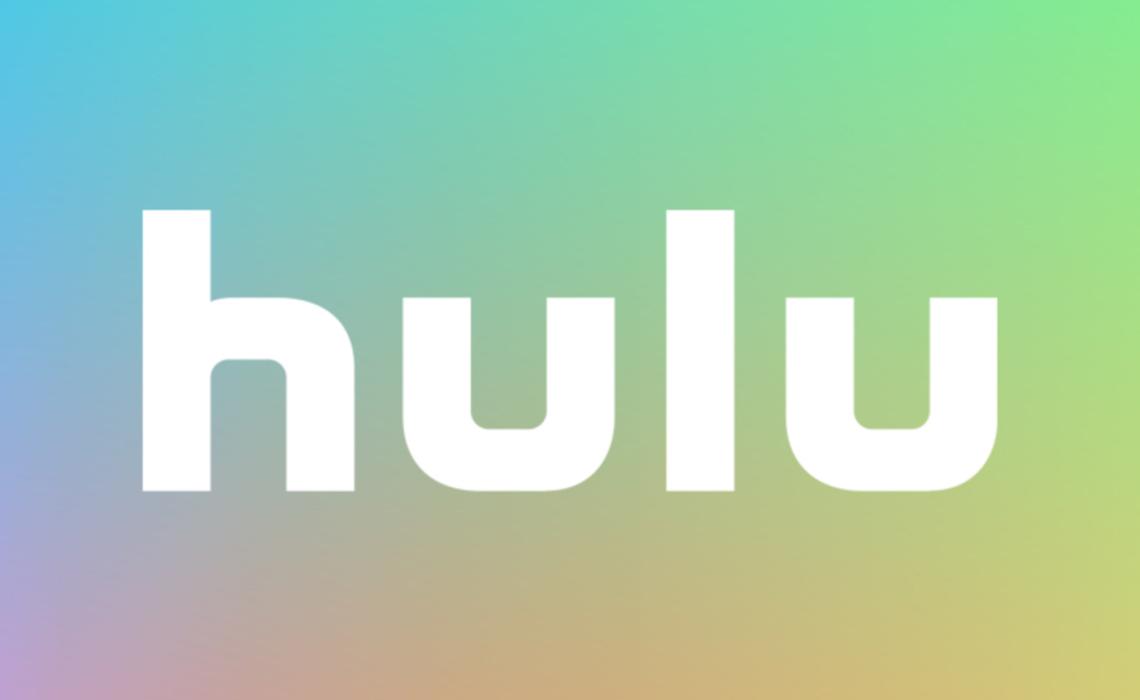 huluの解約・退会は5分でできる!やめる前に確認すべき事