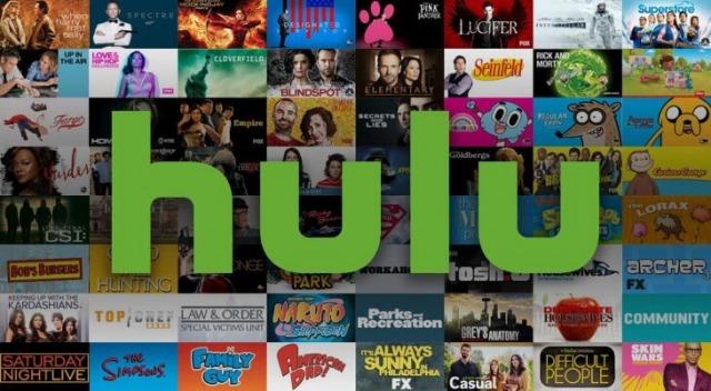 Hulu(フールー)を実際に使ってみたメリット・デメリットは?おすすめの理由を徹底リサーチ!