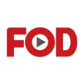 FODプレミアムとは?月額料金から無料体験方法までズバッと徹底リサーチ!
